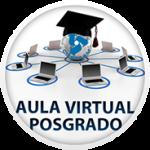 Aula Virtual Posgrado