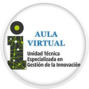 Aula Virtual Innovación