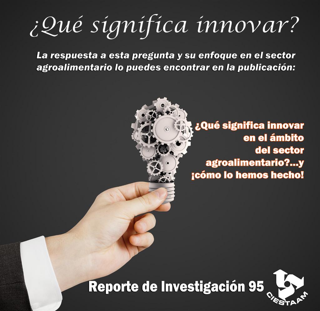 02_innovacion