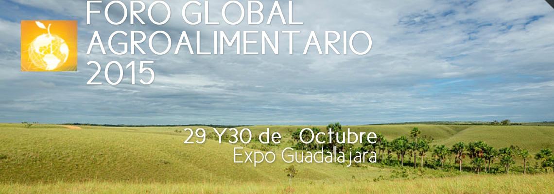 foro_global