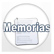 memorias