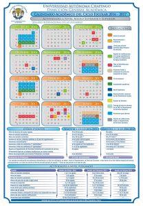 calendarioescolar2016-2017 (1)