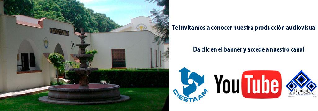 ciestaam-youtue