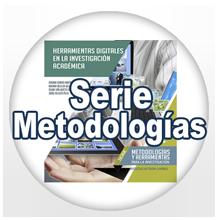 Serie Metodologías