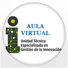 Aula Virtual Innovacion