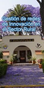 Gestión de Redes de Innovación en el Sector Rural