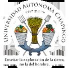 Escudo UACh