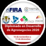 Diplomado en Desarrollo de Agronegocios